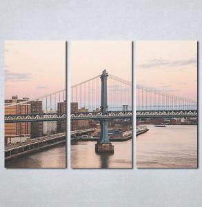 Slika na platnu Mostovi Nina30353_3