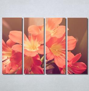Slike na platnu Cvet u proleće Nina30193_4