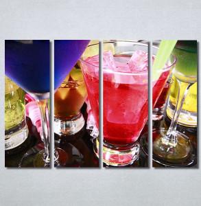 Slike na platnu Kokteli Nina30328_4