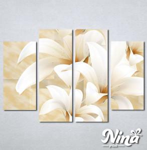 Slike na platnu Ljiljan Nina342_4