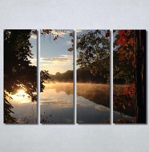 Slike na platnu New Port 30318_4