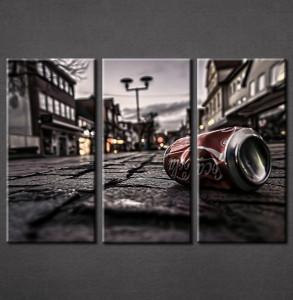 Slika na platnu Coca cola Nina3042_3