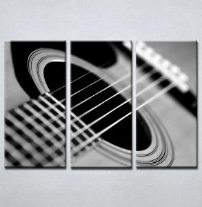 Slika na platnu Gitara Nina3031_3
