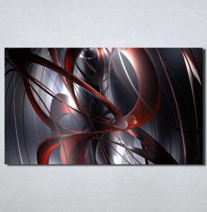 Slike na platnu Apstraktne slike Nina119_P