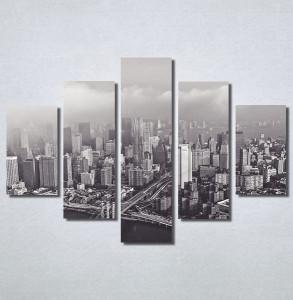 Slike na platnu New York city Nina30191_5