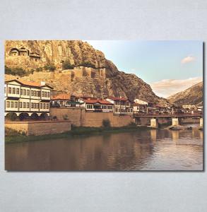 Slike na platnu Turska Nina30261_P