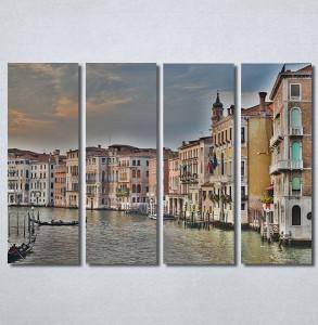 Slike na platnu Venecija Nina30263_4