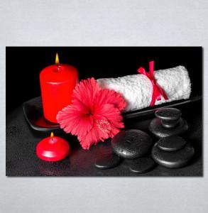 Slike na platnu Wellness spa Nina 182_P
