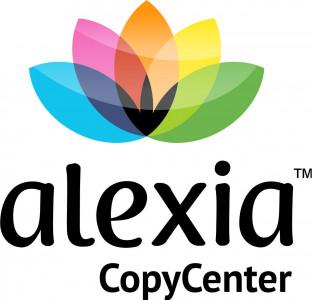 Tipografia Alexia
