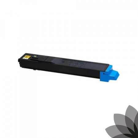 Toner Original TK8115C - 6000 copii