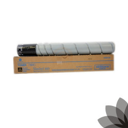 Toner Original TN321K - 27000 copii
