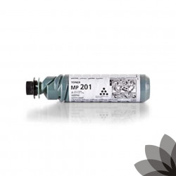 Toner Original Type 1270D - 7000 copii