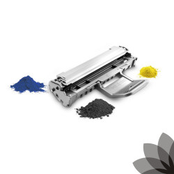 Reumplere Cartus Toner TN321Y - 25000 copii