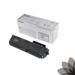 Cartus Compatibil TK5230Y Compatibil - 2200 copii