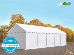 Cort Industrial 3x10m, Premium