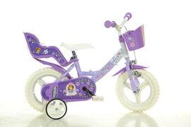Bicicleta Sofia 124RL SO