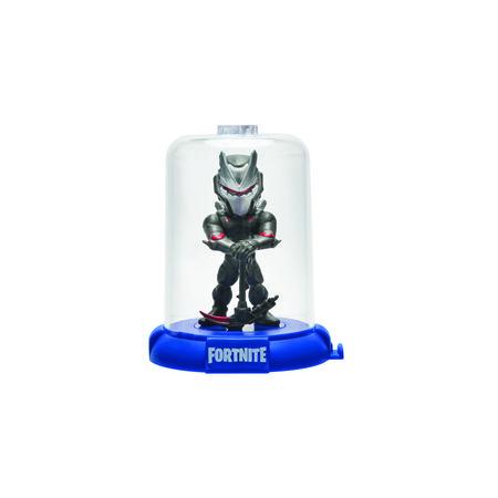 Fortnite figurina colectibila - Omega