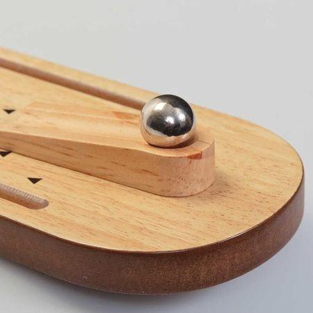 Bowling de masa