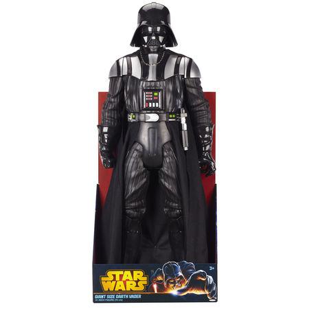 Figurine SW CLASIC - Darth Vader