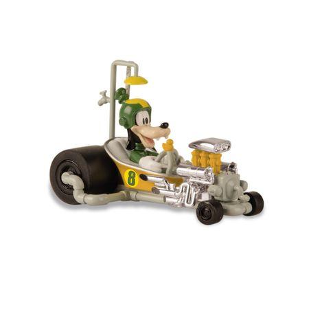 Masinute mini Roadster Racers - Goofy