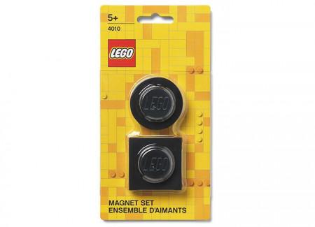 Set 2 magneti LEGO (40101733)