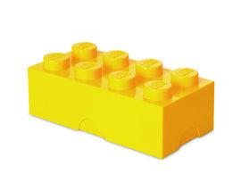 Cutie sandwich LEGO 2x4 galben (40231732)