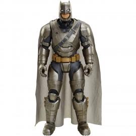 Figurină de 50 cm cu armură şi 7 puncte de articulaƫie - Batman