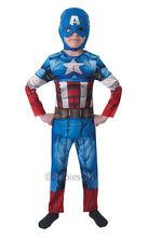 Captain America S