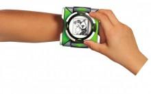 BEN 10 CEAS LCD GAME OMNITRIX