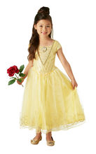 Costum Disney Deluxe Belle M