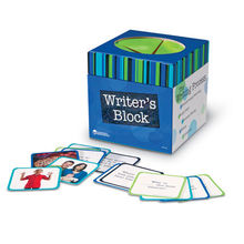 Cutia scriitorului
