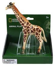 Figurina Girafa