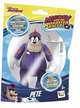 Figurine asortate Mickey and the Roadster Racers - punguta Pete