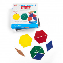 Invata matematica - Forme geometrice