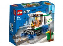 Masina de maturat strada (60249)