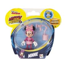 MM FIGURINE BLISTER (7 PERSONAJE) - Minnie