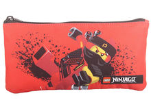 Penar LEGO Ninjago Kai (10104-05)