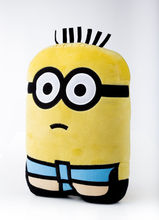 Perne Minions 30x15 cm - Kevin