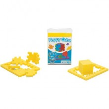 Puzzle - Happy Cube