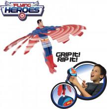 Superman zburator