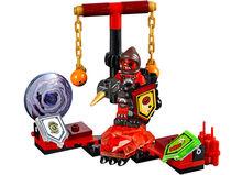 Supremul Beast Master (70334)