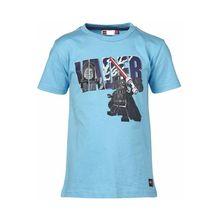 Tricou LEGO Star Wars Vader 140