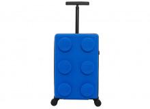 Troller LEGO Signature 20'' - Albastru (20149-0023)