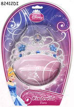 Diademă - Cinderella