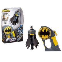 Batman zburator