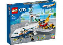 Avion de pasageri (60262)