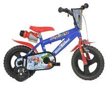Bicicleta copii 12'' AVENGERS