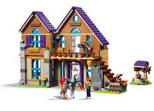 Casa Miei (41369)