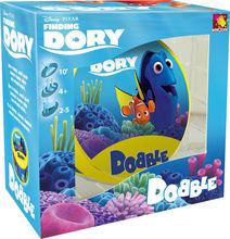 DOBBLE DORY