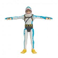 Jucarii Fortnite figurina Chomp 30 cm